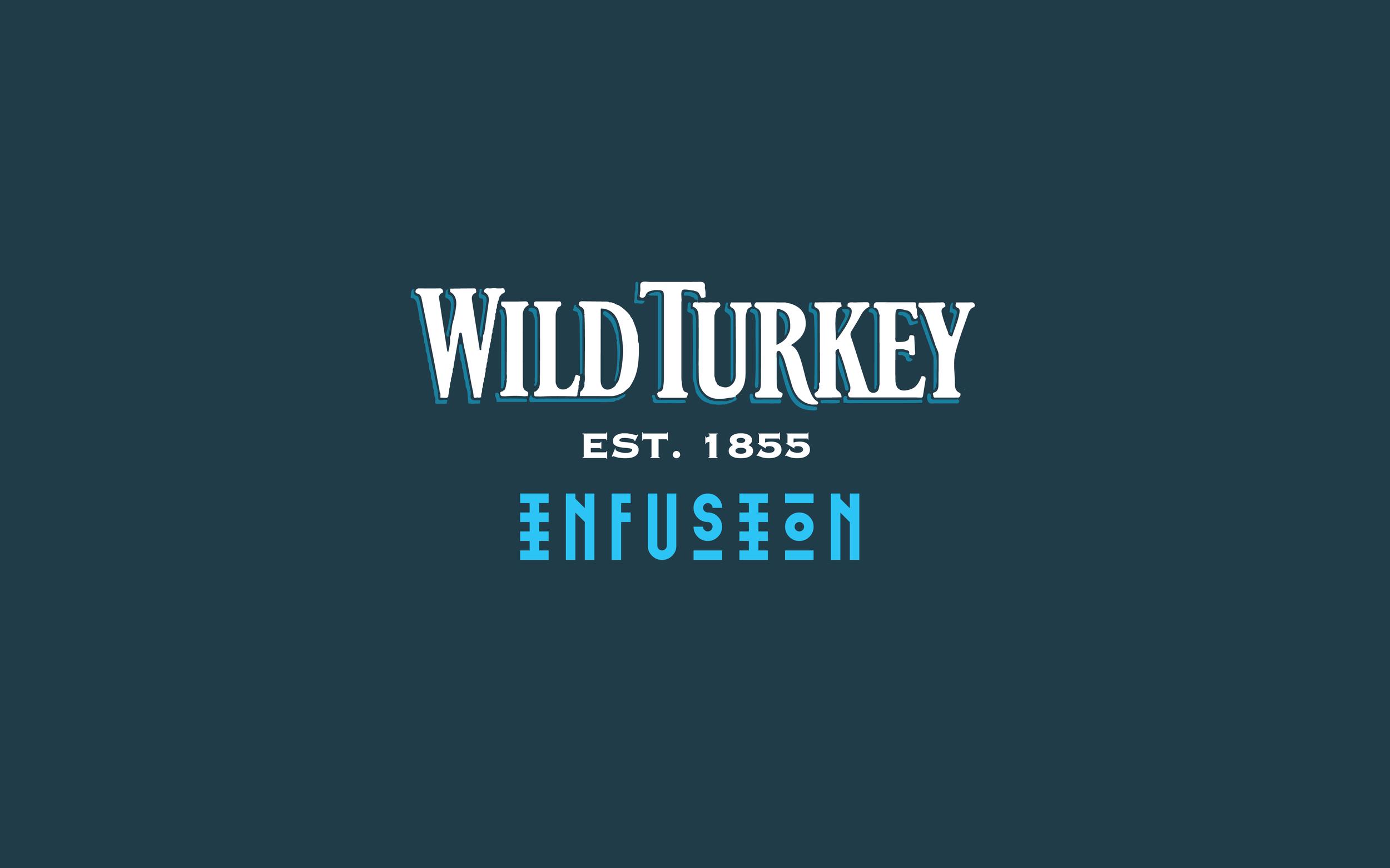 logo-website-01.png