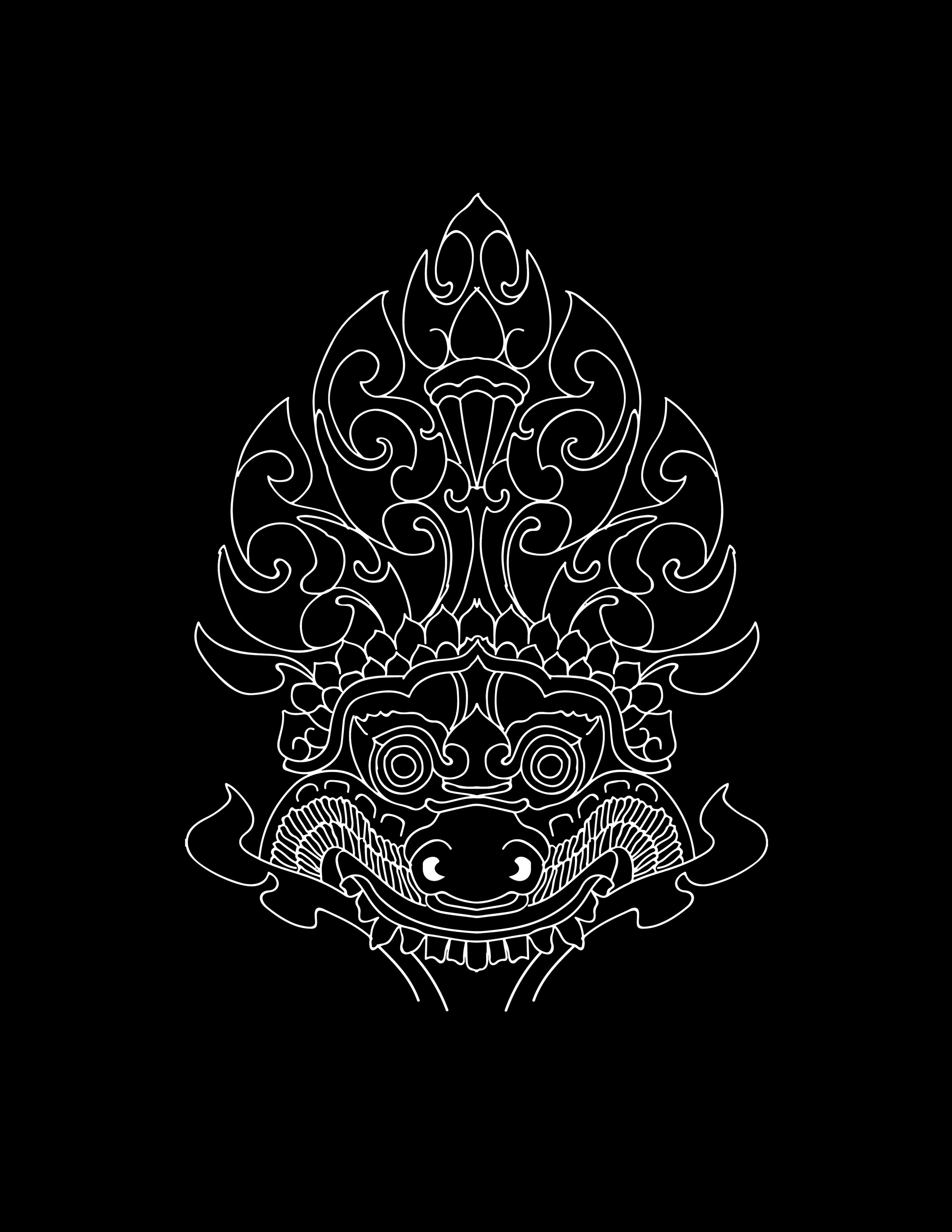 vector-drawing-wht-01.png