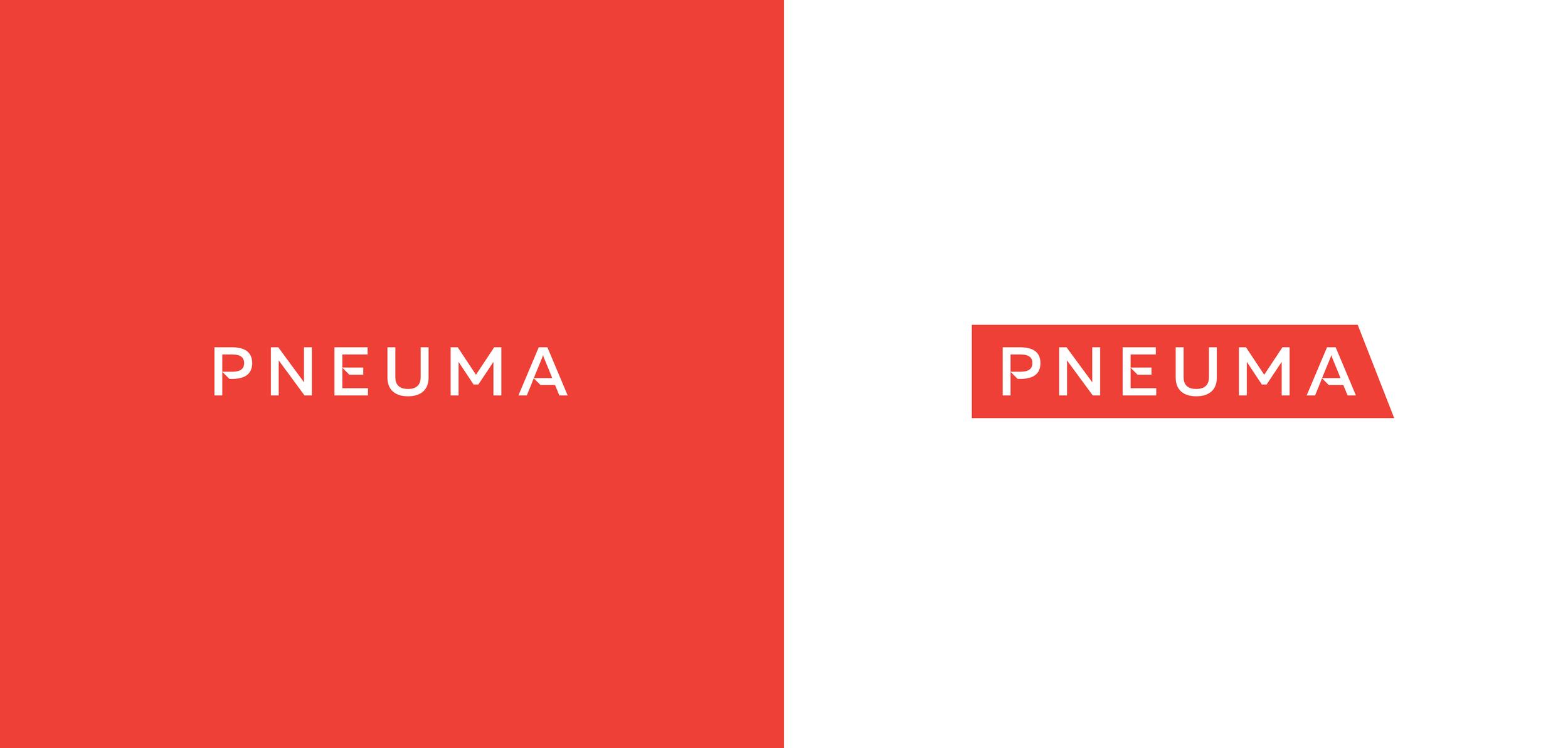 pneuma-logo-integrity-01.png