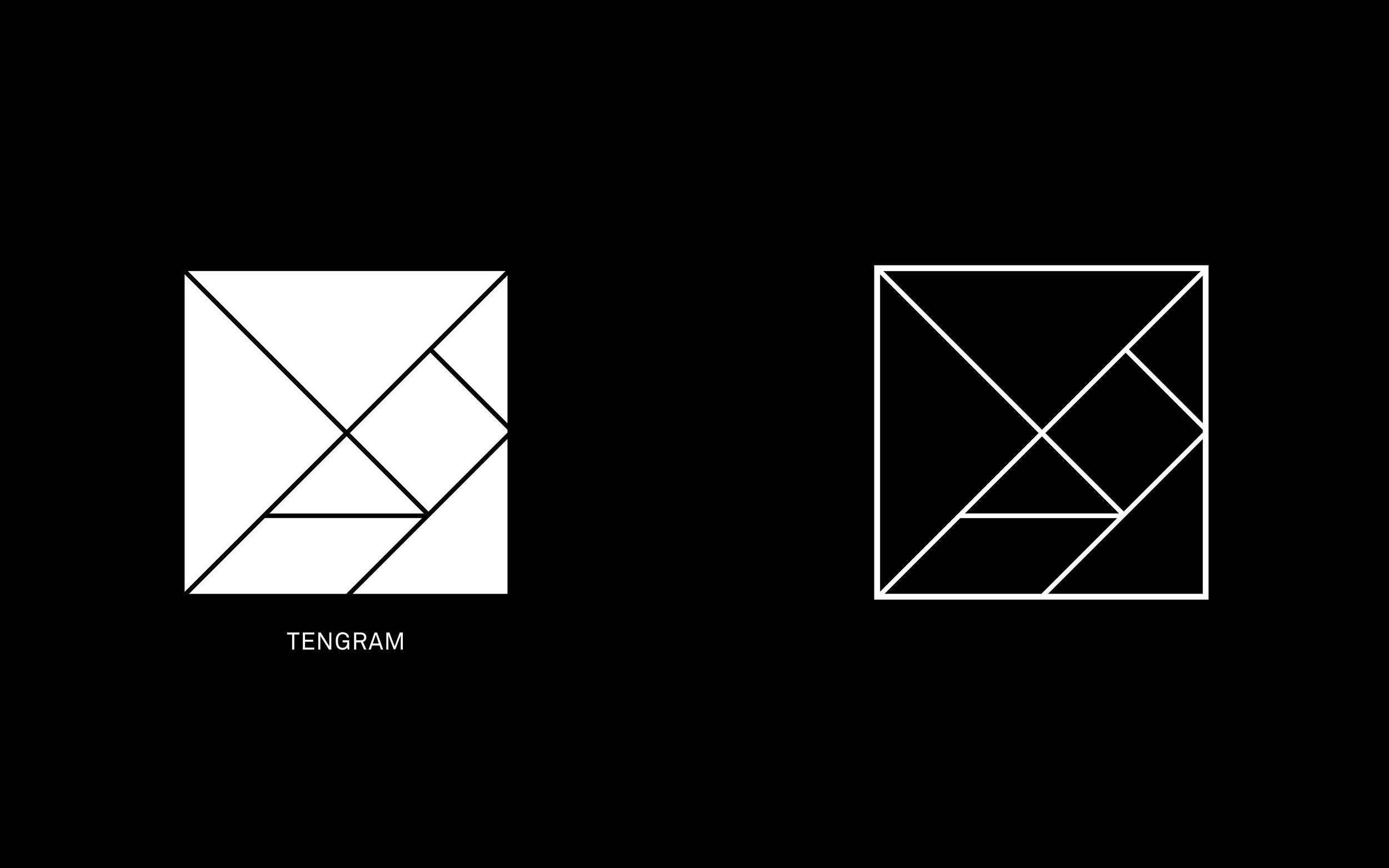 logo-integrity-01.png