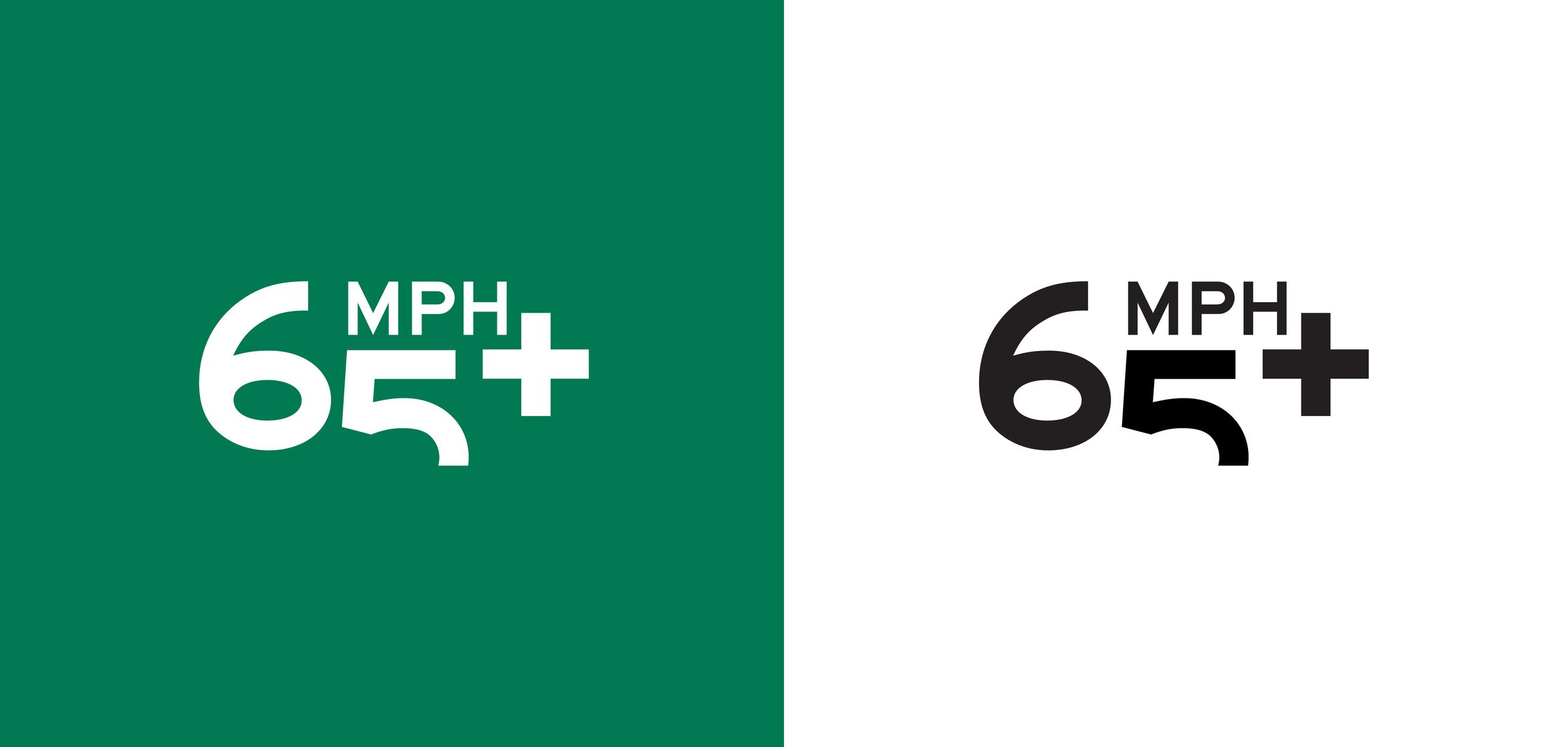 65mph-logo-integrity-01.png