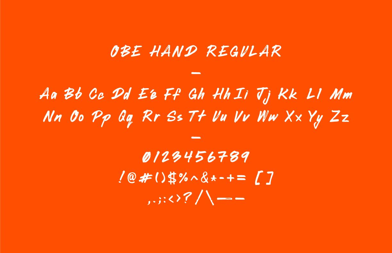 Handwriting-Set-2-01.png