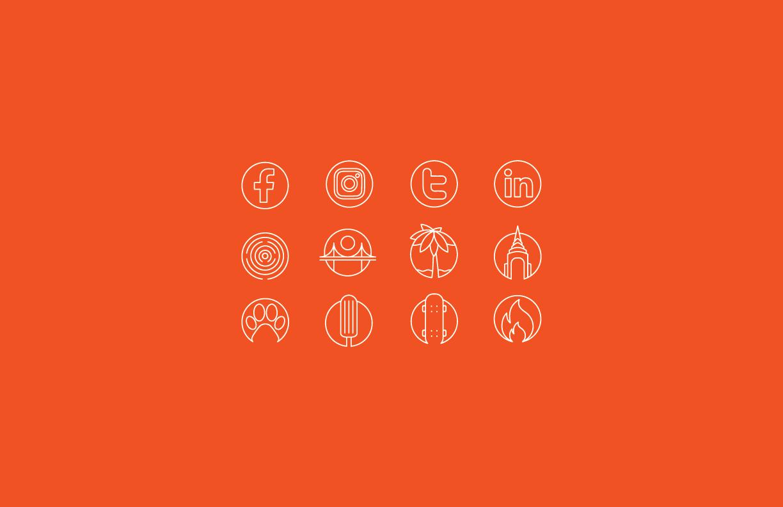 OBE-Icon-Sheet-01.png