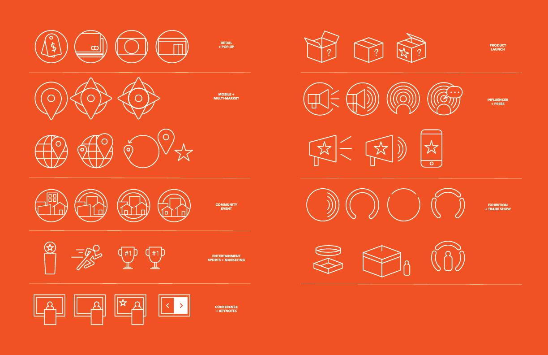 OBE-Icon-Sheet-02.png