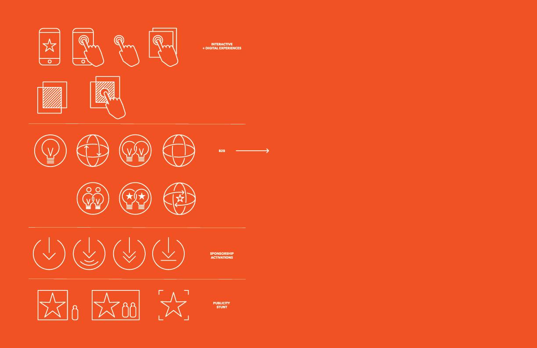 OBE-Icon-Sheet-03.png