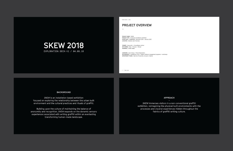 Thavin-Keynote-2-sheet-01.png