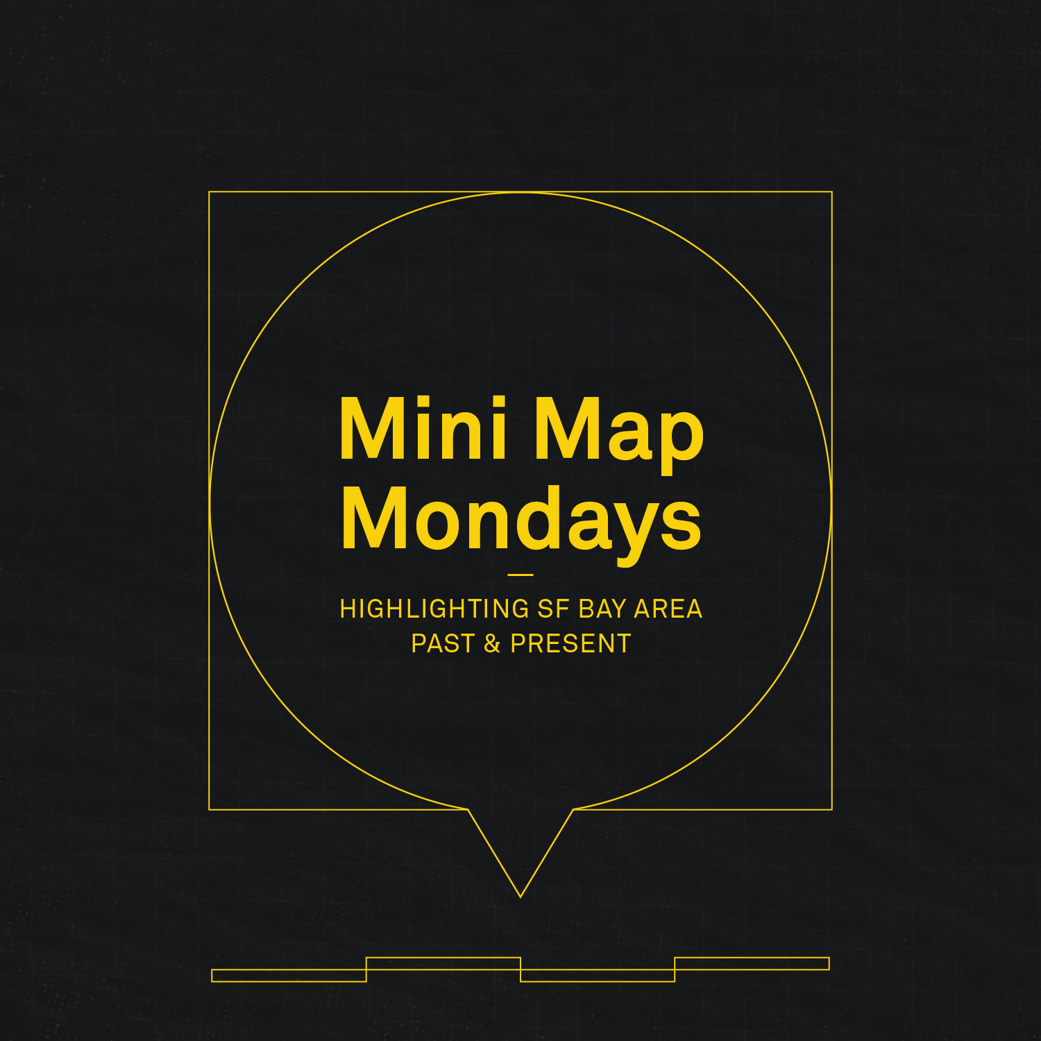 MW-Mini Map Mondays-coverpage_V2-01.png