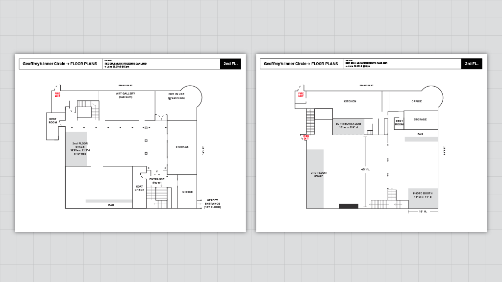 18-MW-Template-Floorplans-Mock-v1-02.png