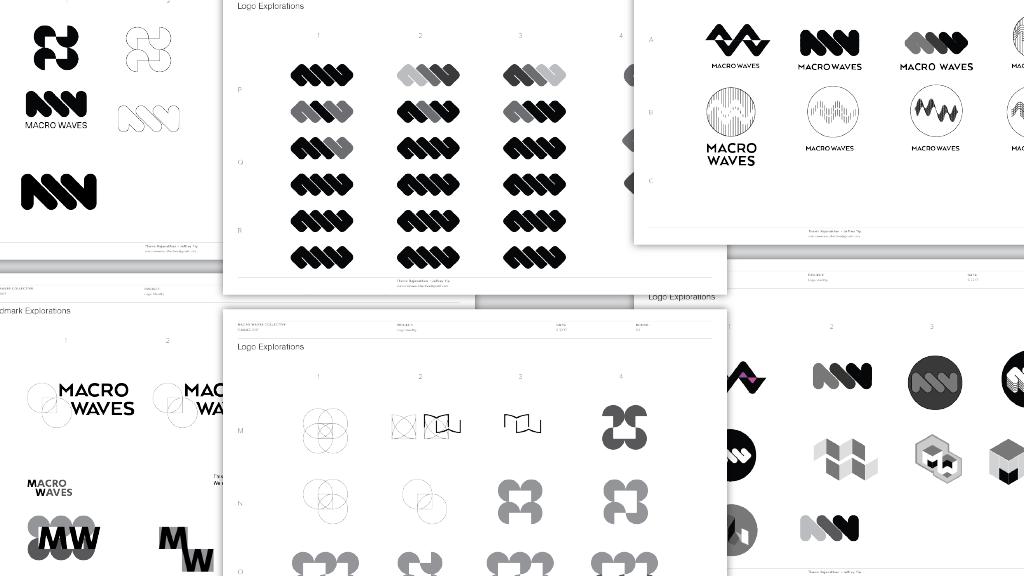 18-MW-Logo-Process-Mock-01.png