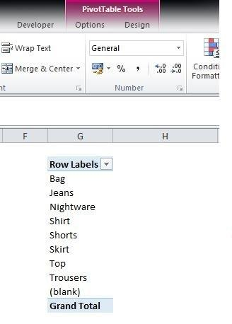 image3.jpgAdding a calculated field in a Pivot Table: