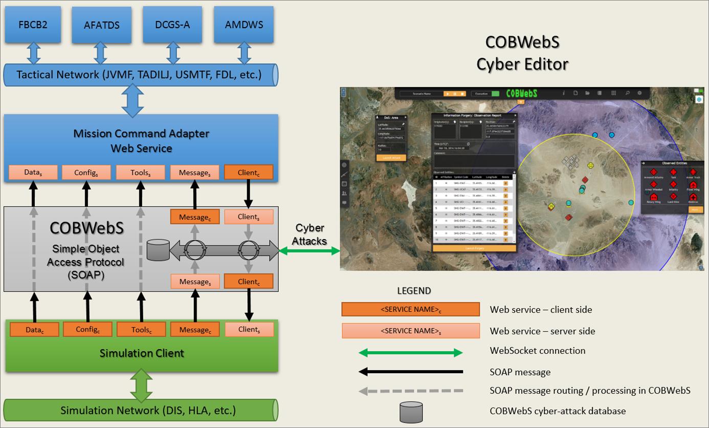 COBWEB2.png