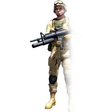 SoldierWhiteWire.png
