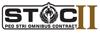 STOCII_Logo_4.jpg