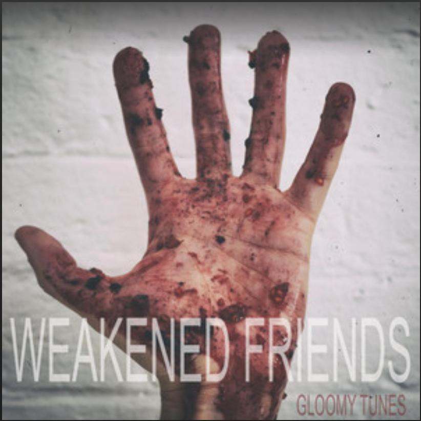 basedonbeige_weekendfriends.png