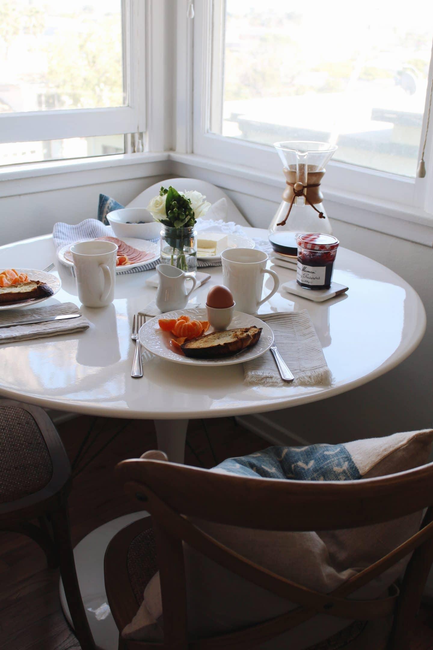 basedonbeige_norwegian_breakfast_1.jpg