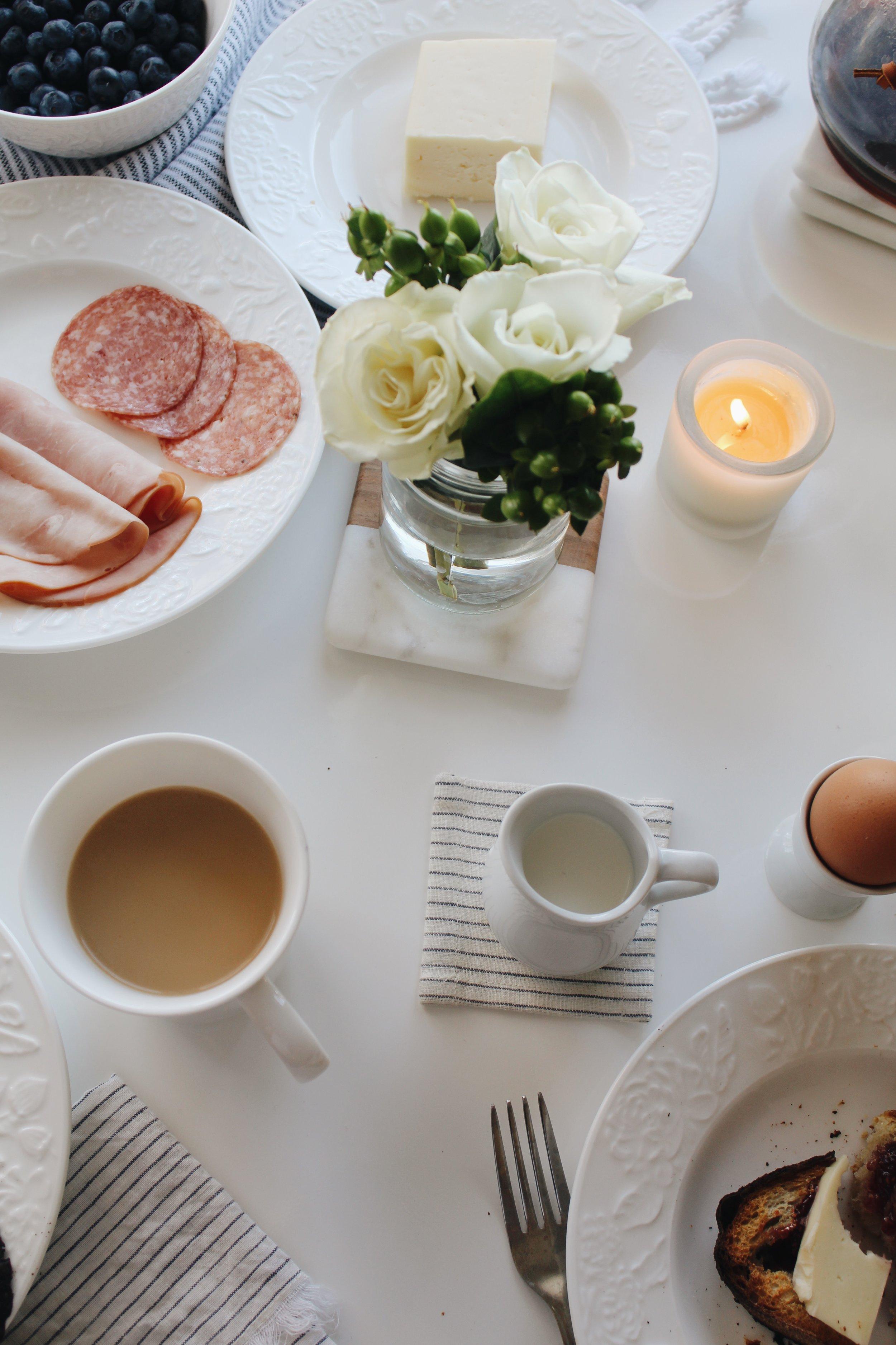 basedonbeige_norwegian_breakfast_4.JPG