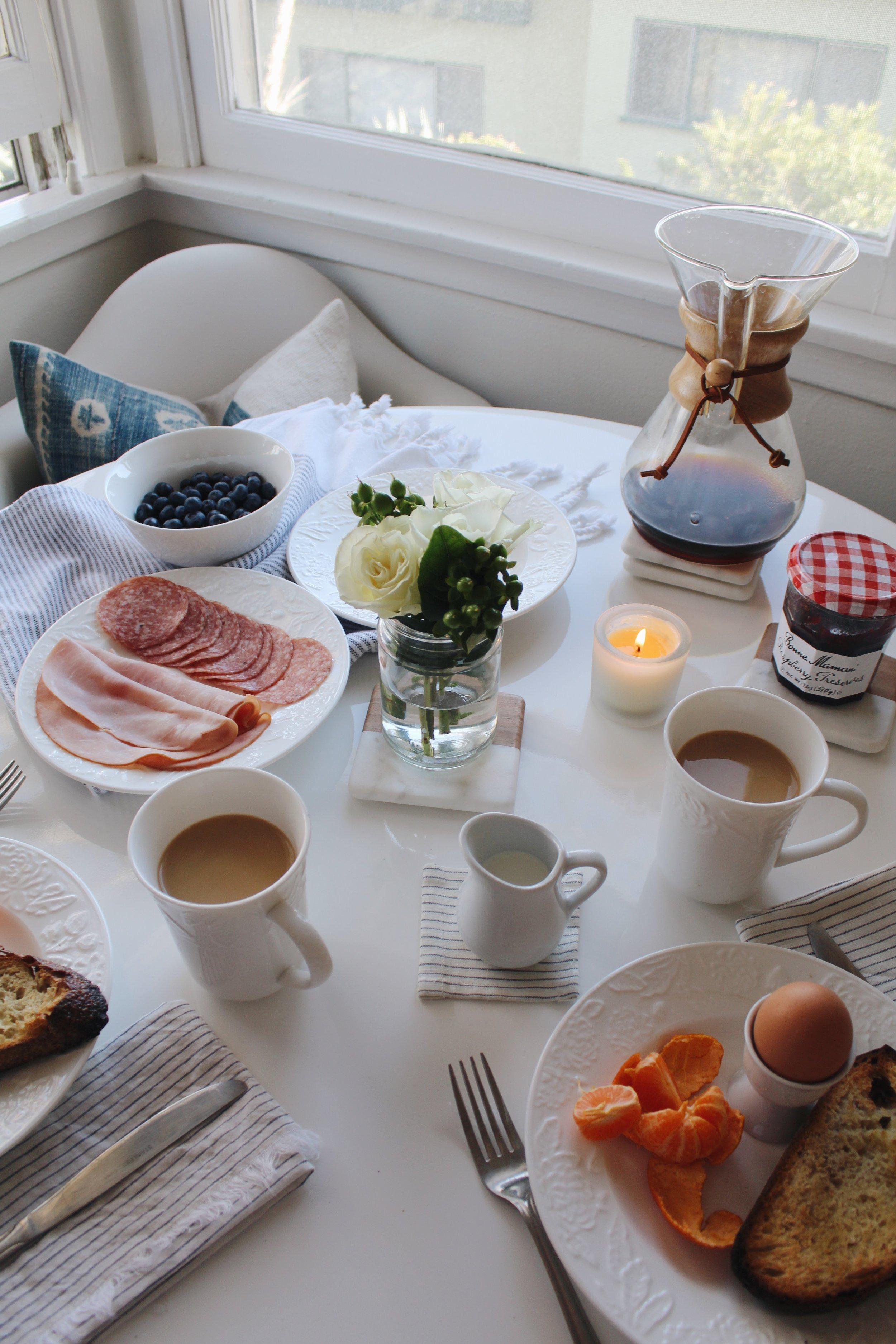 basedonbeige_norwegian_breakfast_6.JPG