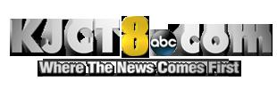 KJCT-Website-Logo.png