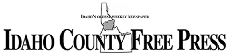 idahocounty-logo-large1.jpeg