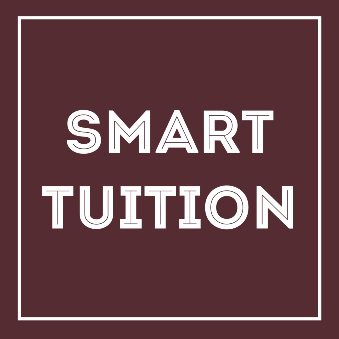 Smart Tuition.jpg