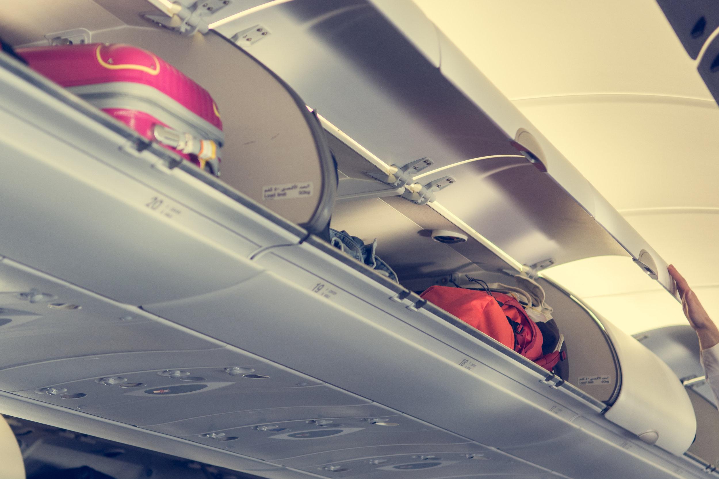 Airline Overhead.jpeg