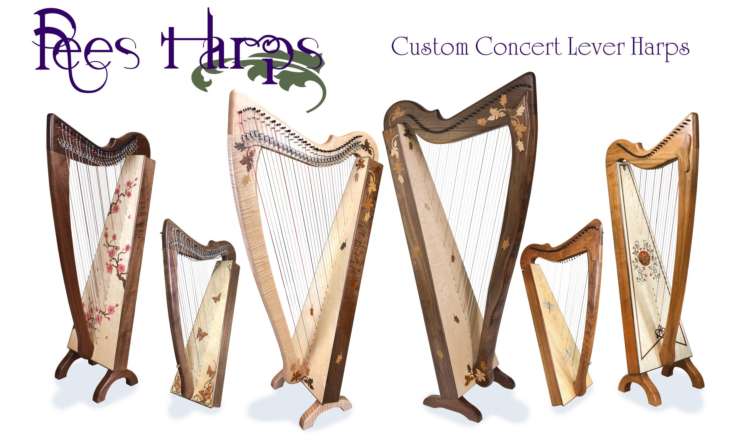 HarpGroup.jpg