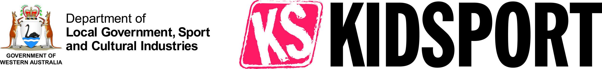 KidSport logo  (2).jpg