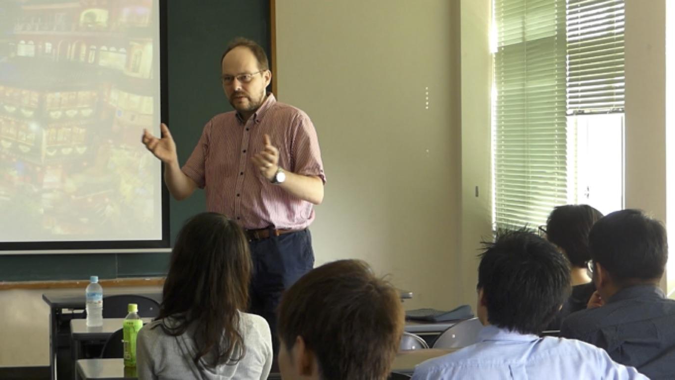 Classroom Ed.jpg