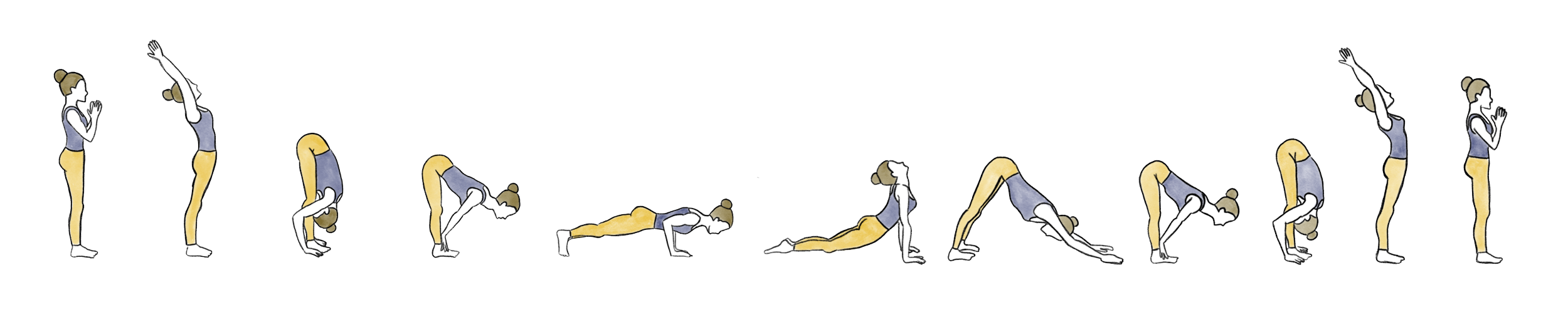 SunSalutation_Line_FillinInWhite.png
