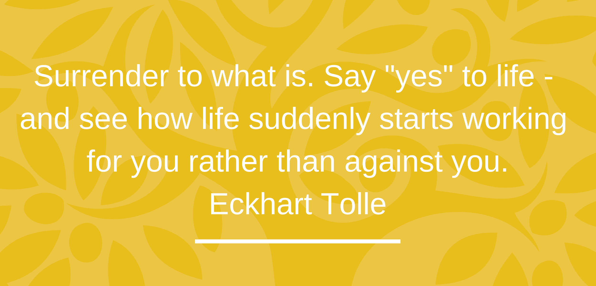 Eckhart Tolle (1).png