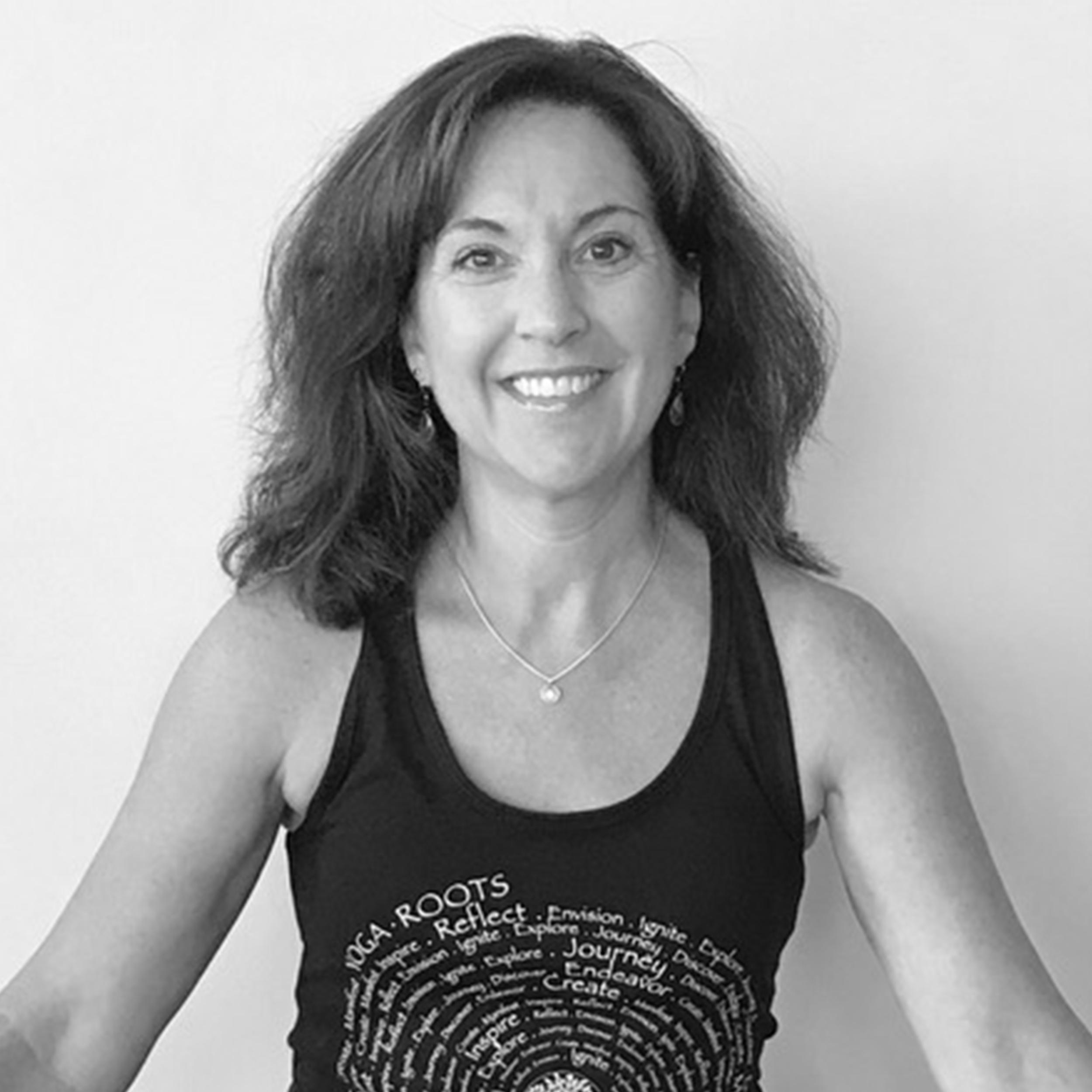 SusanHartman_Teacher_YogaRoots.png