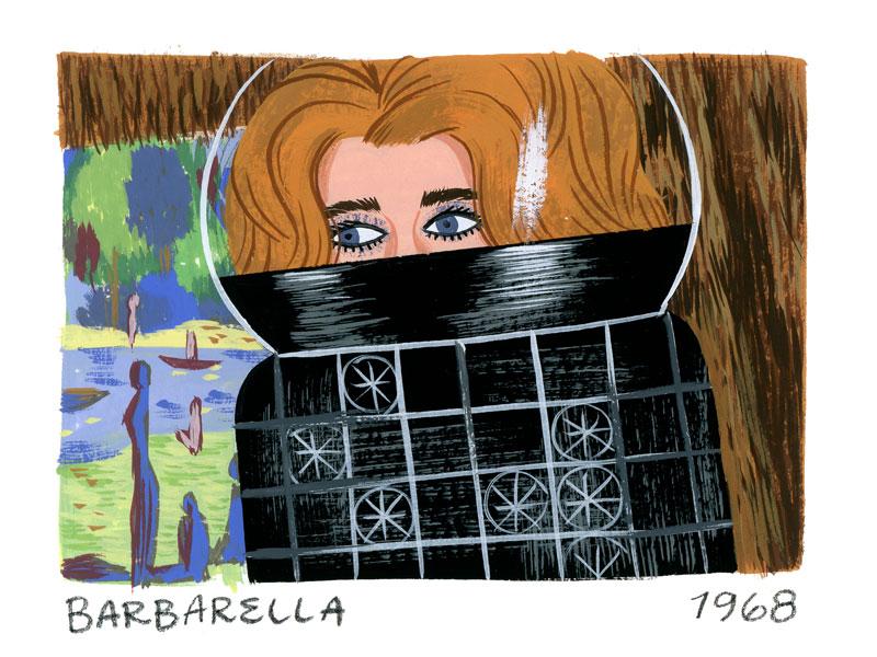 Barbarella_1.jpg