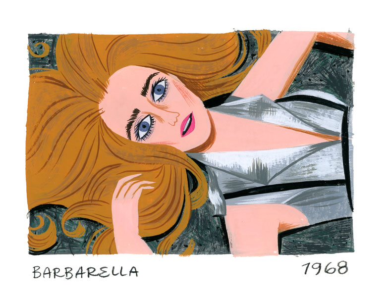 Barbarella_2.jpg