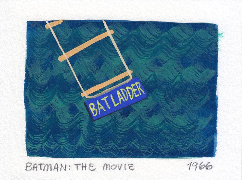 Batman1966_2.jpg