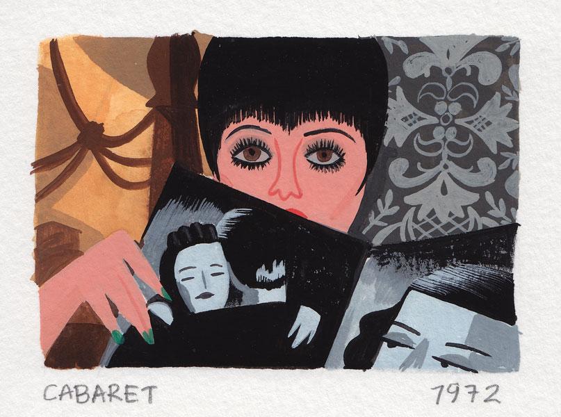 Cabaret_1.jpg