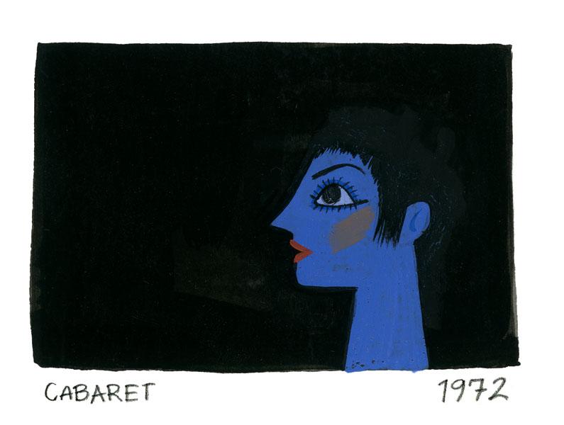 Cabaret_2.jpg