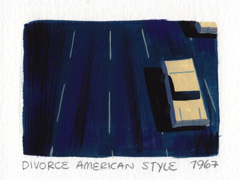 DivorceAmericanStyle_1.jpg