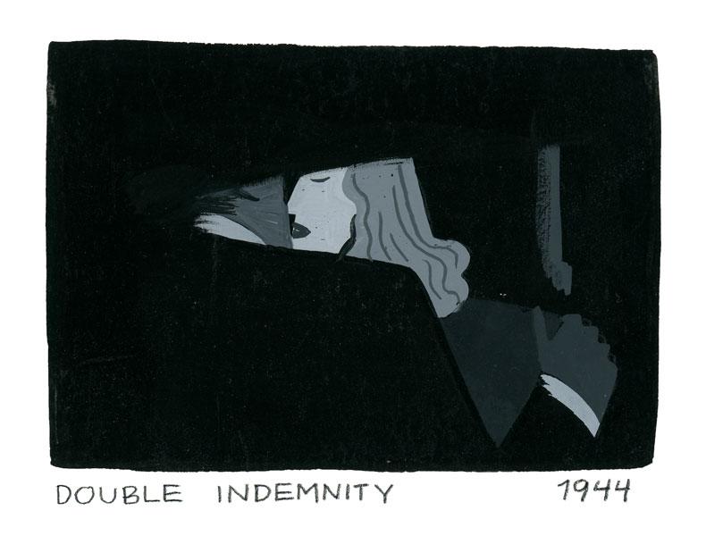 DoubleIndemnity_1.jpg