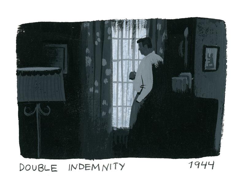 DoubleIndemnity_2.jpg