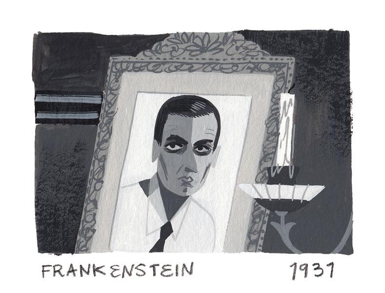 Frankenstein_3.jpg