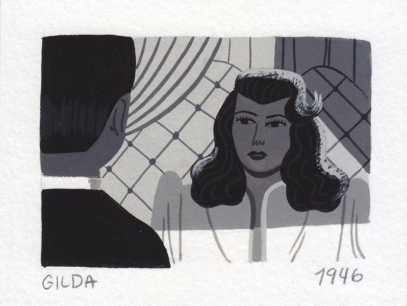 Gilda_2.jpg