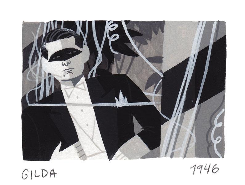 Gilda_3.jpg