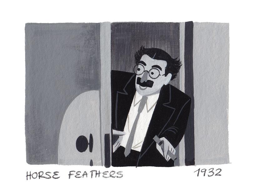 HorseFeathers_1.jpg