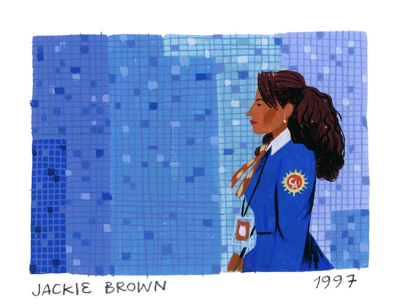 JackieBrown_1.jpg