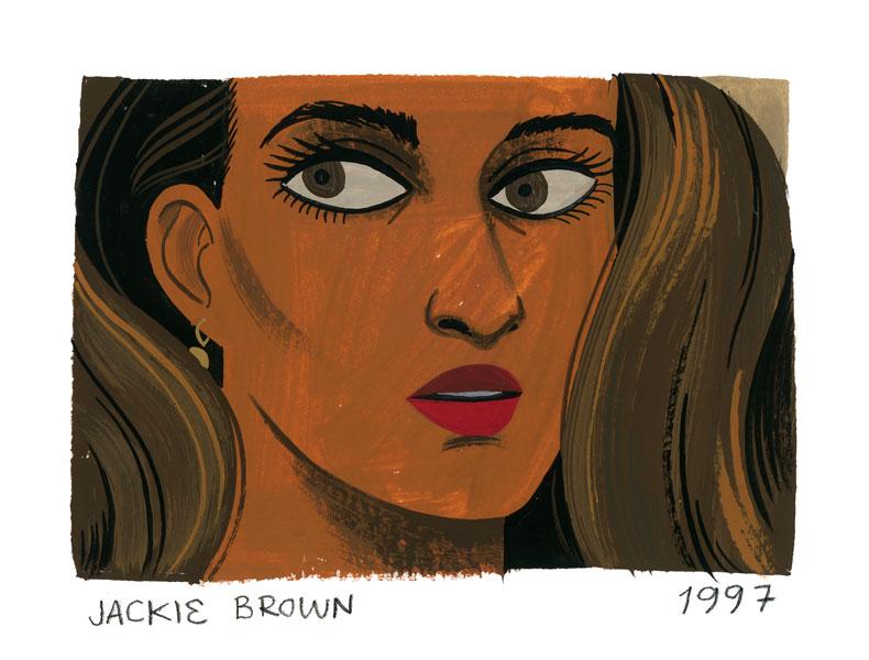 JackieBrown_2.jpg