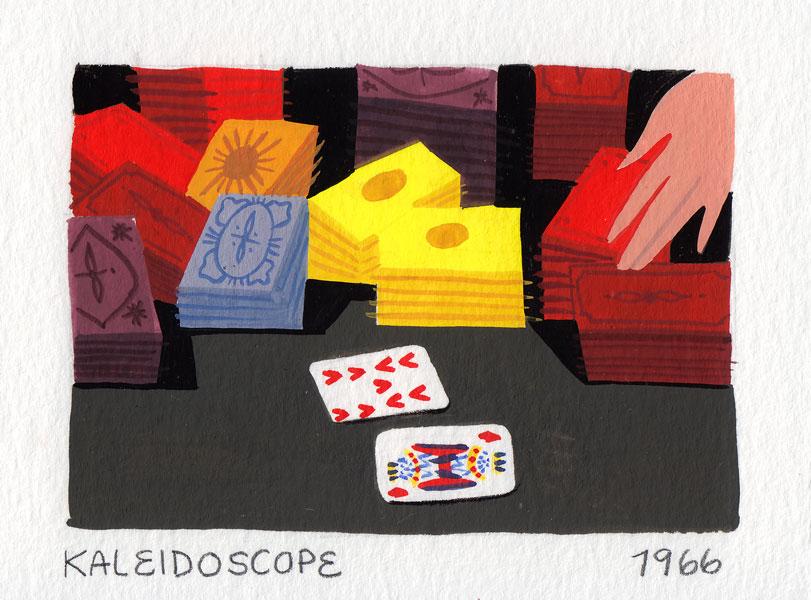 Kaleidoscope_1.jpg