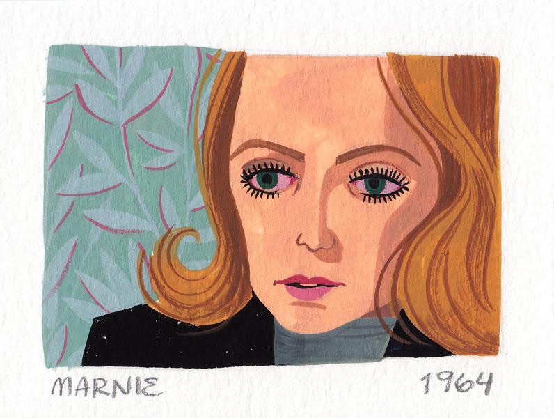 Marnie_2.jpg
