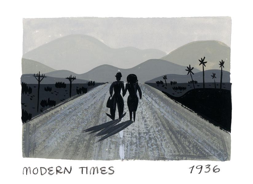 ModernTimes_1.jpg