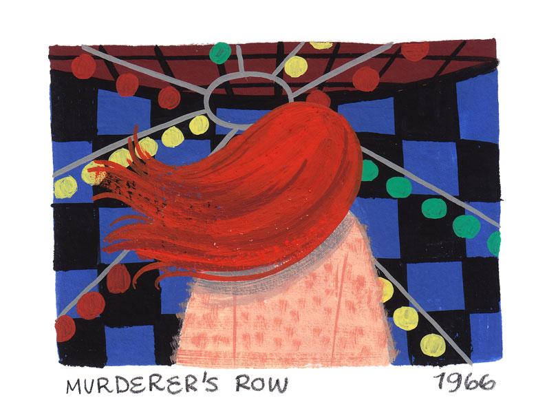 Murderer'sRow_1.jpg