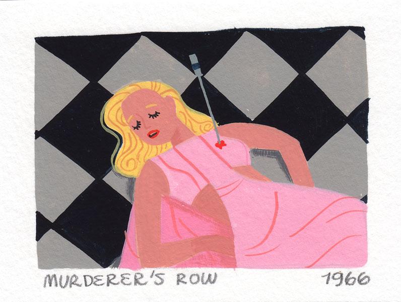 Murderer'sRow_2.jpg